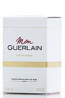 Парфюмированная вода Guerlain MON для женщин 30 мл