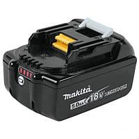 Аккумулятор для инструмента Makita  BL1850B
