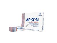 Arkon/ Аркон набор