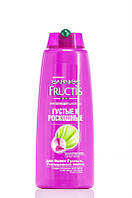 Fructis - Шампунь для волос - Густые и Роскошные