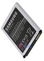 Аккумулятор SAMSUNG i9152 Galaxy Mega 5,8 (B650AE/AC) 2100mA/ч