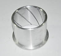 Втулка балансира КАМАЗ (алюминиева)
