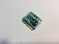 Sony PCG-7186m Wi-Fi модуль
