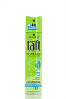 Taft Volume Fresh - Лак - для тонких волос - № 4  250 мл