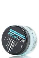 Profi Style - Резина для креативного моделирования прически