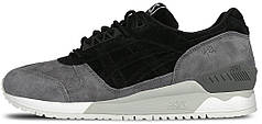 "Женские кроссовки Asics Gel-Respector ""Moon Crater Pack"" Black H6U1L-9090"