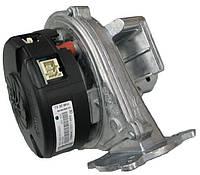 7837255 Радиальный вентилятор NRG 118 30/35 Viessmann