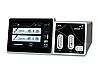 Электрохирургический аппарат ( коагулятор ) с термостеплером ATOM Emed в комплекте с инструментами