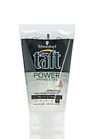 Taft Invisible - Гель - для волос - Невидимая Фиксация - №5  150 мл