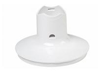 Крышка-редуктор для чаши блендера 500ml-1000ml Braun 67050135