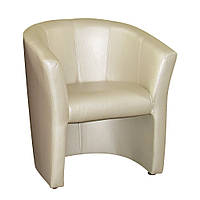 Кресло Арабика Жемчуг № 09 (AMF-ТМ)