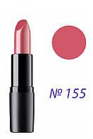 Artdeco - Помада для губ матовая - Perfect Mat Lipstick - 155