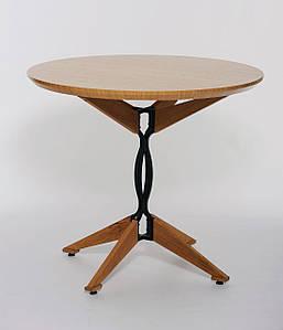 Стол-филип (philip table)
