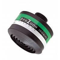 Фильтр ScottSafety Pro2000 CF22 K2-P3