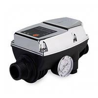 Контроллер давления HS-15 Forwater (аналог Brio 2000)