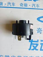 S11-3704015 Контактная группа замка зажигания для Chery QQ