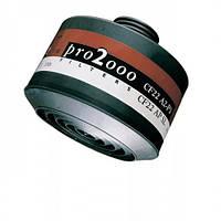 Фильтр ScottSafety Pro2000 СF22 A2B2-P3