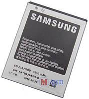 Аккумулятор Samsung i9100 Galaxy S2 (EB-F1A2GBU) 1650mA/ч