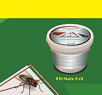 Засіб від мух Флай Макс Гель (FlyMax Gel)