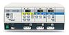 Электрохирургический аппарат ( коагулятор ) ES350 Emed в комплекте с инструментами