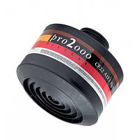 Фильтр ScottSafety Pro2000 CF22 A1E1Hg-P3