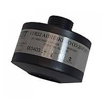 Фильтр ScottSafety Pro2000 CFR22 A1B1E1K1NOCO20-P3
