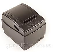 Фискальный регистратор Мария 304Т со встроенным модемом с КЛЭФ (Контрольная лента в электронной форм