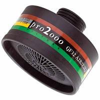 Фильтр ScottSafety Pro2000 GF32 A2B2E2K2
