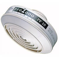 Фильтр ScottSafety Pro 2000 PF10 P3