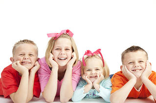 Одежда детская 1-10лет