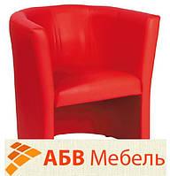 Кресло Арабика Неаполь N-36 (AMF-ТМ)