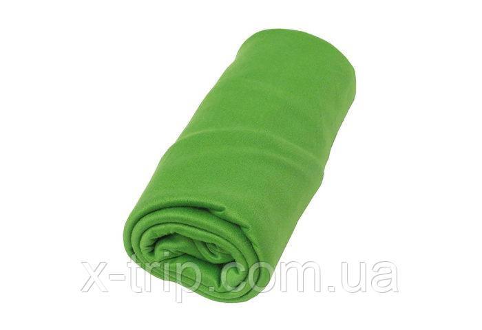 Полотенце туристическое Sea To Summit Pocket Towel L (60x120)
