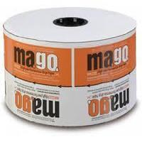 Крапельна стрічка MAGO 16мм