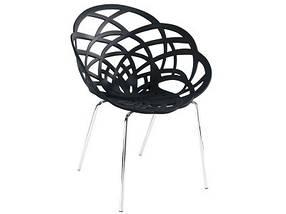 "Дизайнерский стул Flora-ML ТМ ""Papatya"", фото 2"