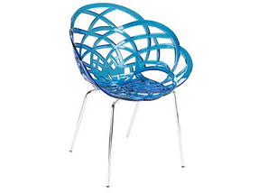 "Дизайнерский стул Flora-ML ТМ ""Papatya"", фото 3"
