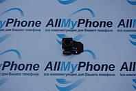 Камера для мобильного телефона Apple iPhone 6S Plus основная