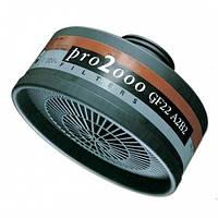 Фильтр ScottSafety Pro2000 GF22 A2B2