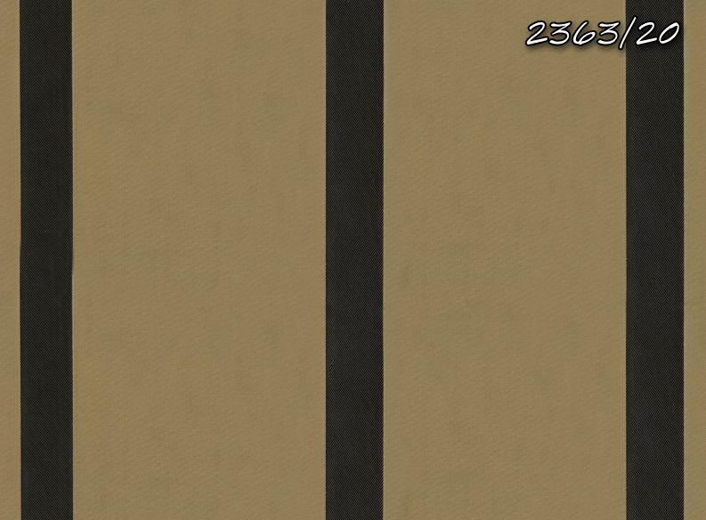 Тканина для штор Ar Deco 2363