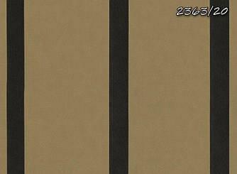 Ткань для штор Ar Deco 2363