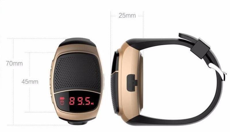 Умные часы Smart watch Yuhai B90