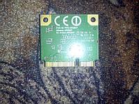 Wifi модуль Atheros AR5B97