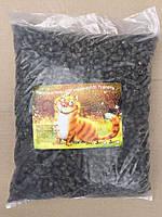 Наполнитель для кошачьего туалета 3кг (пеллеты)