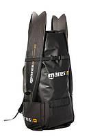 Сумка рюкзак для подводной охоты Mares Attack Backpack