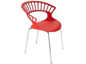 "Дизайнерский стул Tiara ТМ ""Papatya"", фото 2"