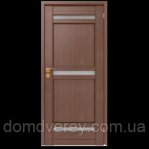 Двери межкомнатные Верто, Лада 1.0