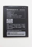Аккумулятор BL217 Lenovo S930 S939 S938t