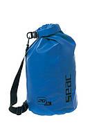 Герметичный мешок для подводной охоты Dry Bag 20 л