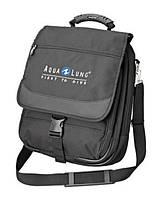 Сумка рюкзак для ноутбука AquaLung Laptop