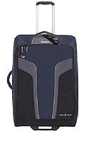 Сумка для ласт AQUA LUNG Traveler 1550 new