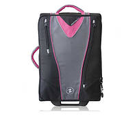 Сумка для ласт AQUA LUNG Travel Bag Pink